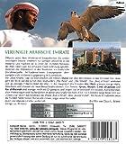 Image de Vereinigte Arabische Emirate [Blu-ray] [Import allemand]