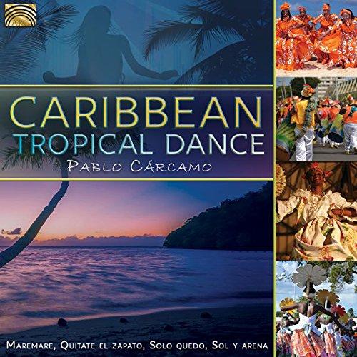 Caribbean Tropical (CD)