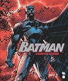 echange, troc Daniel Wallace - Batman : L'encyclopédie