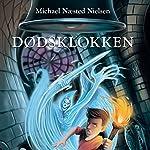 Dødsklokken | Michael Naested Nielsen