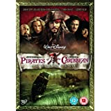 Pirates of the Carribean: At World's End [DVD]by Chow Yun-Fat