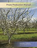 img - for Prune Production Manual book / textbook / text book