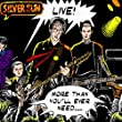 Live! - More Than You'll Ever Need [Explicit]