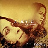 Jagged Little Pill Acoustic (Vinyl)