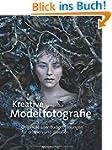 Kreative Modelfotografie: Originelle...