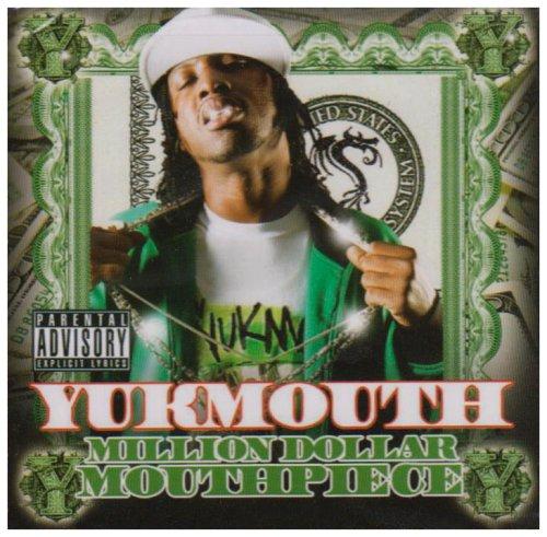 Free at Last (Yukmouth album)