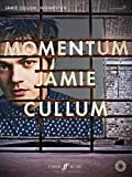 img - for Momentum (Piano, Voice and Guitar) by Jamie Cullum (2013) Paperback book / textbook / text book