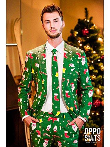 opposuit-anzug-santaboss-fasching-karneval-kostum-weihnachtsmann-54