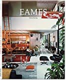 Charles & Ray Eames - 1907-78, 1912-88: Pioneers of Mid-century Modernism