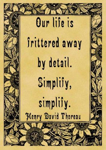 parchment-style-card-greetings-card-14cm-x-10cm-henry-david-thoreau-simplify
