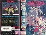 聖闘士星矢 最終聖戦の戦士たちのアニメ画像