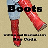 img - for Boots (Literacy Links to Phonology) (Volume 7) book / textbook / text book