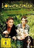 Löwenzahn - Das Kinoabenteuer (DVD)VL [Import germany]