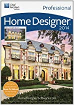 Hot Sale Home Designer Pro 2008 [Download]