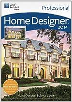 Hot Sale Home Designer Pro 2008 [Download]