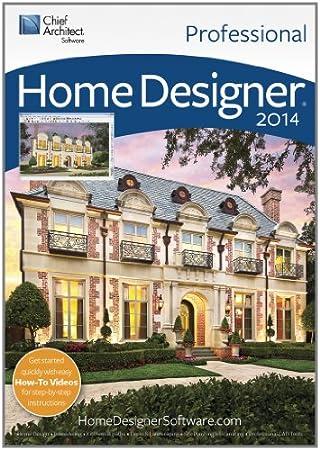 Home Architecture Design Software on Home Designer Landscape And Decks 2014  Download