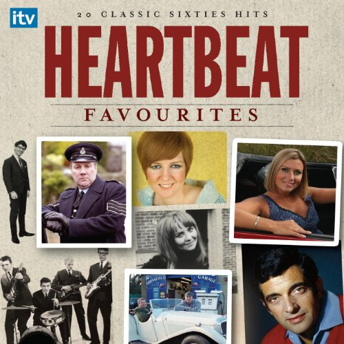 heartbeat-favourites-woolworths-exclusive