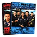 Third Watch: The Complete Seasons 1 & 2 (Sous-titres fran�ais) [Import]