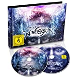 Wintersun Time I (Cd+dvd)