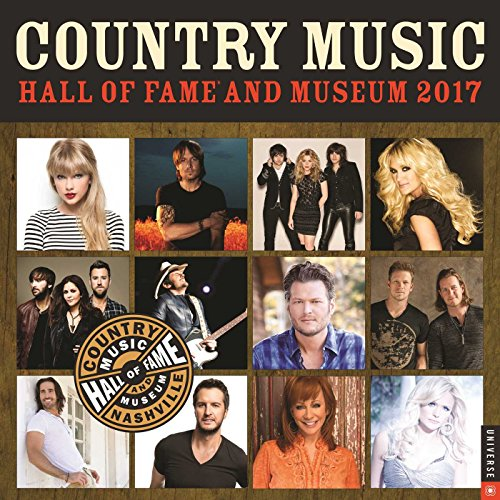 country-music-hall-of-fame-and-museum-2017-wall-calendar-square-wall