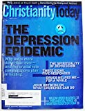 img - for Christianity Today, March 2009, Volume 53 Number 3 book / textbook / text book