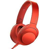 Sony h.ear on Hi-Res Stereo Headphones