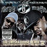 Three 6 Mafia Most Known Unknown: Chopped &