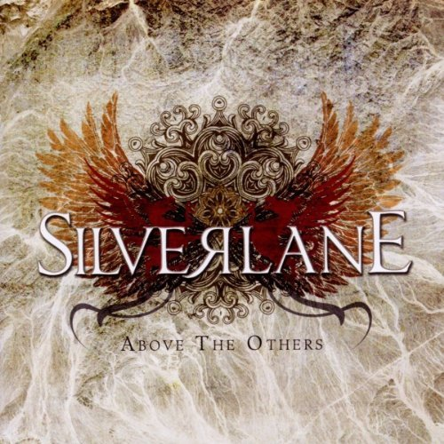 Above The Others by Silverlane (2010-01-05)