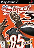Cheapest NFL Street 3 on PlayStation 2