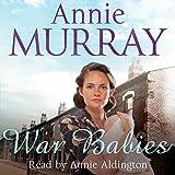War Babies (Unabridged)
