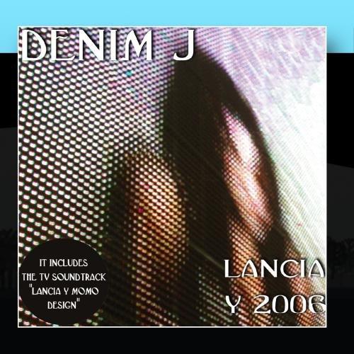 lancia-y-2006-ep