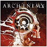 Root of All Evil by Arch Enemy (2009-10-06)
