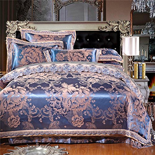 rongyao-lusso-damascato-jacquard-matrimonio-biancheria-da-letto-europeo-royal-cotone-bed-set-moda-sq