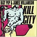 Kill City