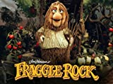 Fraggle Rock: Red-Handed and Invisible Thief