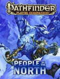 Pathfinder Player Companion: People of the North