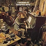 Underground (Special Edition)