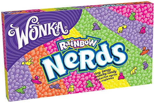 wonka-rainbow-nerds-1417g-5-pack