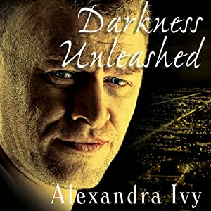 Darkness Unleashed Audiobook