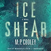 Ice Shear | [M. P. Cooley]