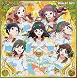 Beyond the Bottom-Wake Up, Girls!
