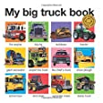 Children's Transportation Books