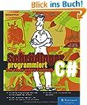 Schr�dinger programmiert C#: Das etwa...