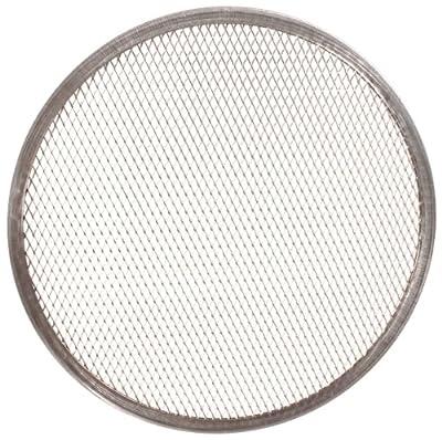 Crestware 10-Inch Aluminum Pizza Screen