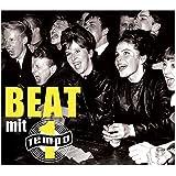 Beat mit Tempo 1