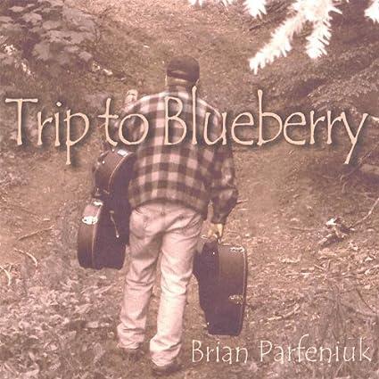 Trip-to-Blueberry