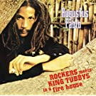 Rockers Meet King Tubby's In A Fire House