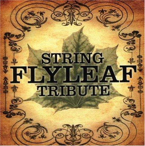 Flyleaf String Tribute