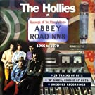 The Hollies At Abbey Road 1966-1970