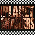 Planet Smashers, the